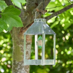 A2 Living Birdy eat foderbræt-20