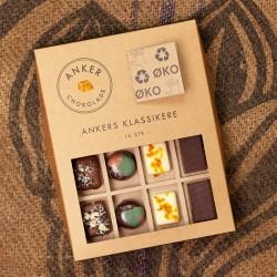 Anker chokolade 16 stk klassikere-20