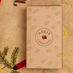 Anker chokolade Julekalender 2020-20