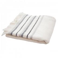 Håndklæde Au Maison soft stripe-20