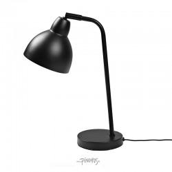 Broste Copenhagen Cima Bordlampe-20