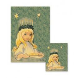 Christel 4 stk. Lucia gavekort-20