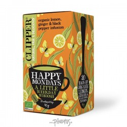 Clipper te Happy Mondays-20