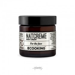Ecooking Natcreme 50ml.-20