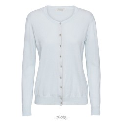 Gorridsen Design Selene cardigan air-20