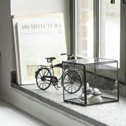 Ib Laursen Retro jern cykel-20