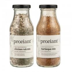 Proviant Grill Krydderi-20