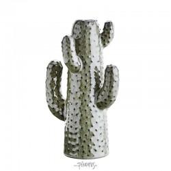 Keramik kaktus vase-20