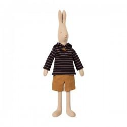 Maileg kanin Sejler dreng 49cm-20