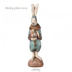 Fint Påskepynt fra Maileg og Madam Stoltz 2019 - Køb online her
