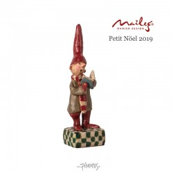 Maileg Petit Noel 2019 (no.19)-20
