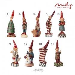Maileg Petit Noel nisse-20