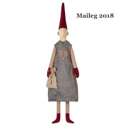 Maileg 2018 Advent nissepige-20