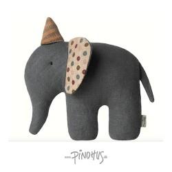 Maileg cirkus Elefant-20