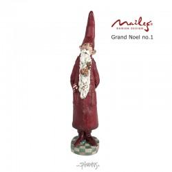 Maileg Grand Noel no. 1-20