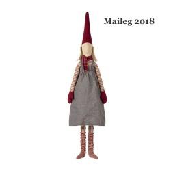Maileg 2018 Helen 103cm-20