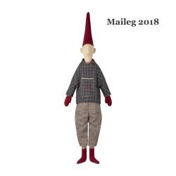 Maileg 2018 Henry 103cm-20
