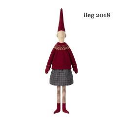 Maileg 2018 Holga 103cm-20