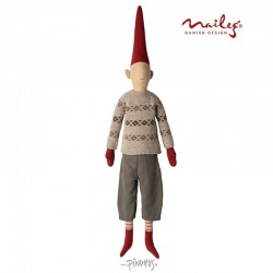 Maileg Jul Mega nisse no.1-20