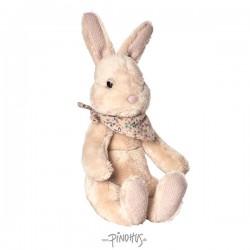 Maileg Plush Bunny 24cm-20