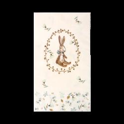 Maileg Bunny servietter-20