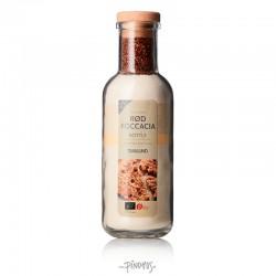 Malund Foccacia Bottles-20