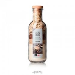 Malund Knækbrød Bottle-20