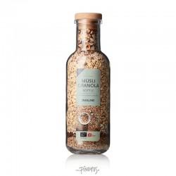 Malund Müsli/granola Bottle-20