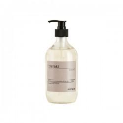 Meraki Bodywash Silky mist-20