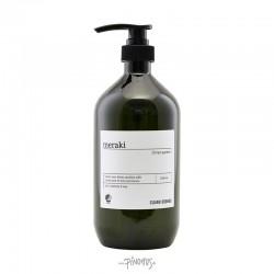 b73cd75f Meraki ⇒ Naturlig og vegansk hudpleje | Køb online på Pindhus.dk