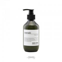 Meraki Organic Håndlotion Linen Dew-20