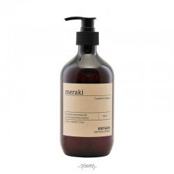 Meraki organic Bodywash Northern dawn-20