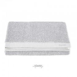Meraki Bade håndklæde 70x140cm-20