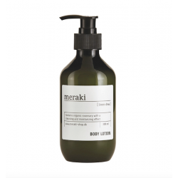 Meraki Bodylotion Linen Dew-20