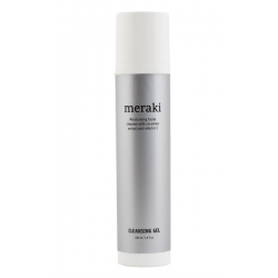 Meraki Cleansing gel-20
