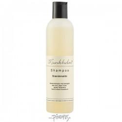 Munkholm shampoo Brændenælde-20