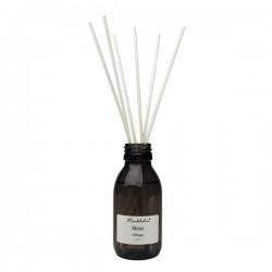 Munkholm diffuser Lemongrass-20