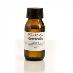 Munkholm Makeup renseolie-20