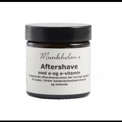 Munkholm AfterShave lotion-20