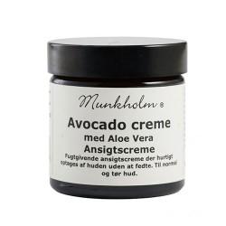 Munkholm Avocado creme-20