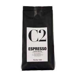 Nicolas Vahé Espresso bønner-20