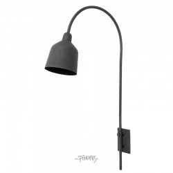 Nordal City væglampe-20
