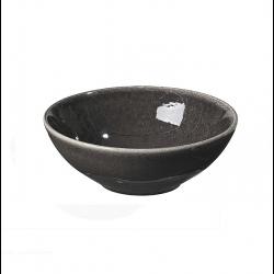 Nordic Coal Lav skål-20