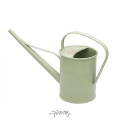 Plint Vandkande 1,5L. lys grøn-20