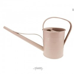 Plint Vandkande 1,5L.Powder rose-20