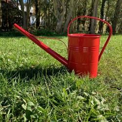 Plint Vandkande 1,5L. rød-20