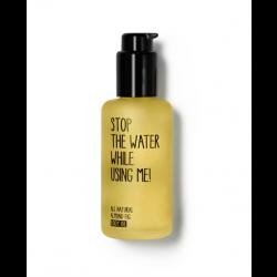 Stop the water Natural Bodyoil-20