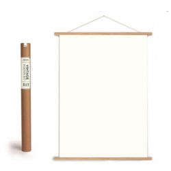 Cavallini Plakat kit (lodret)-20