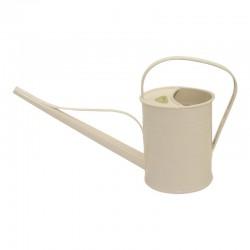 Plint Vandkande 1,5L. creme-20