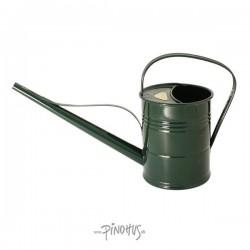 Plint Vandkande 1,5L. Mørkegrøn-20